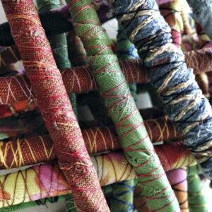Textile Supplies